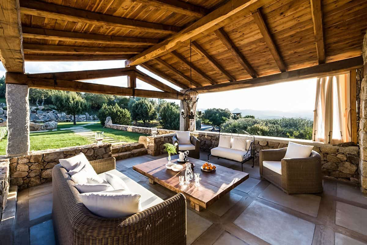 Villa Splendida-Sardinia-Italy-09-1 Kindesign