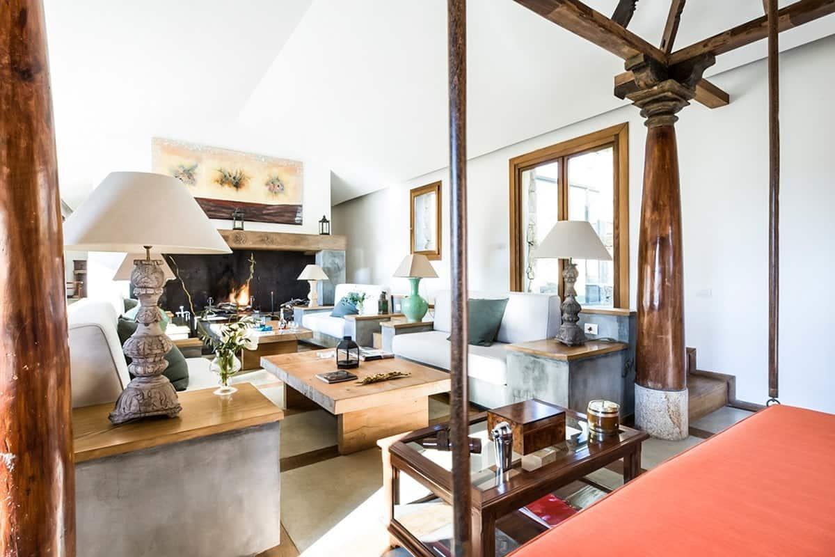 Villa Splendida-Sardinia-Italy-14-1 Kindesign
