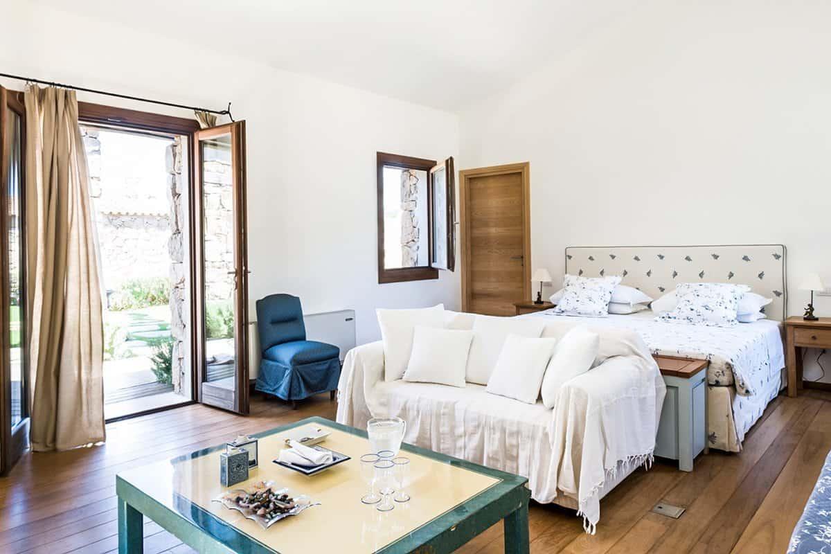 Villa Splendida-Sardinia-Italy-16-1 Kindesign