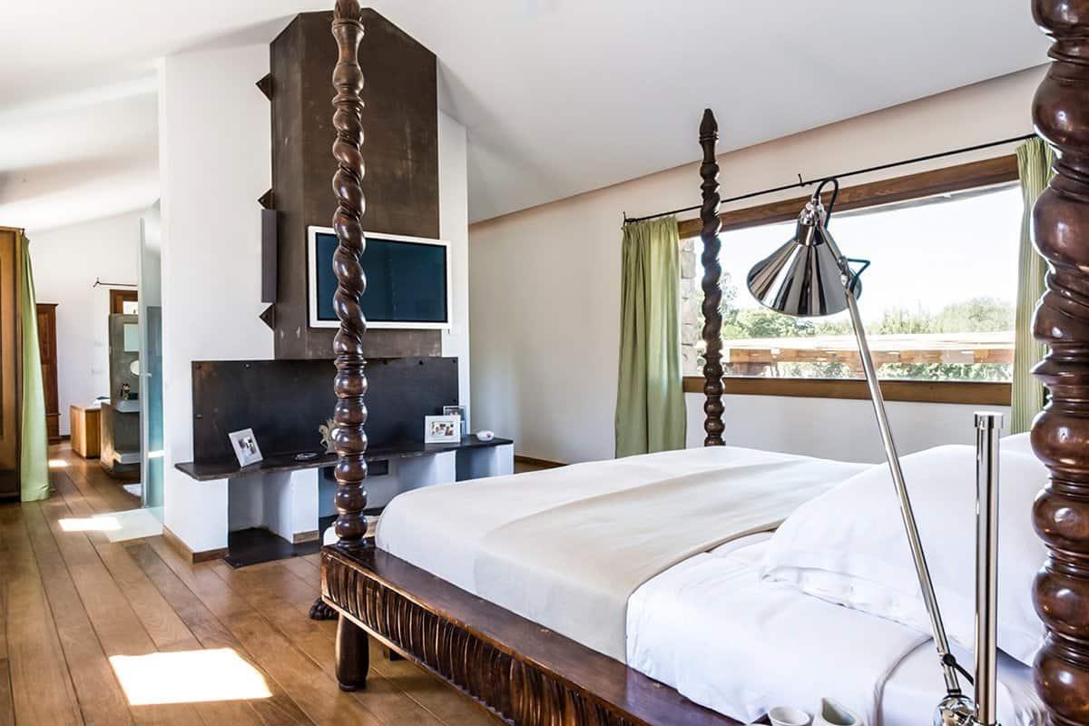 Villa Splendida-Sardinia-Italy-18-1 Kindesign