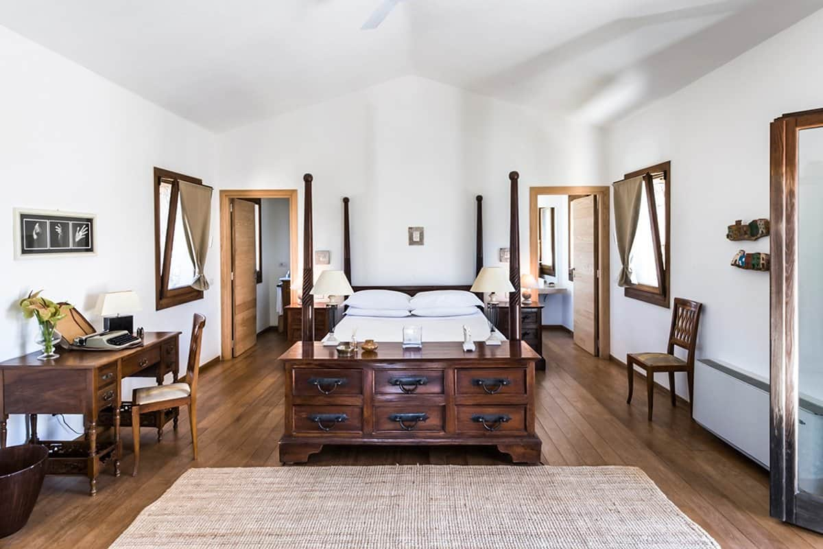 Villa Splendida-Sardinia-Italy-19-1 Kindesign