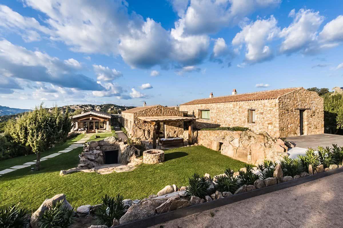 Villa Splendida-Sardinia-Italy-23-1 Kindesign