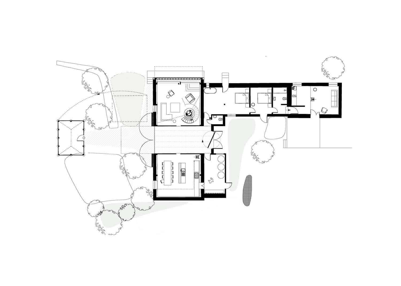 Ancient Party Barn-Liddicoat Goldhill-18-1 Kindesign