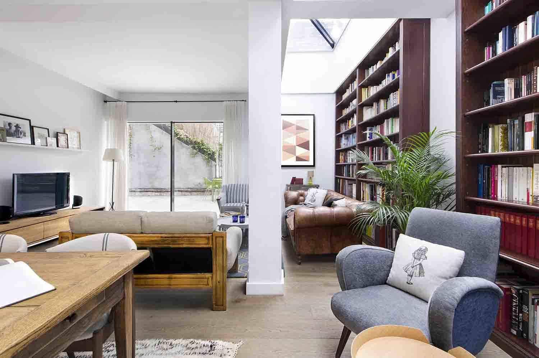 Architecture-Contemporary-Home-Egue-Seta-03-1 Kindesign