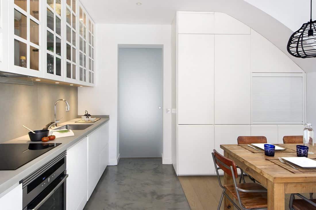 Architecture-Contemporary-Home-Egue-Seta-10-1 Kindesign