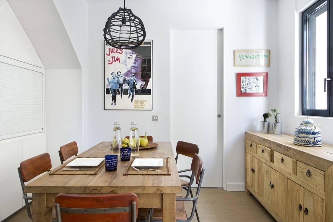 Architecture-Contemporary-Home-Egue-Seta-11-1 Kindesign