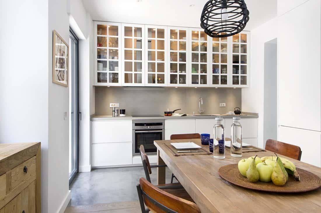 Architecture-Contemporary-Home-Egue-Seta-12-1 Kindesign