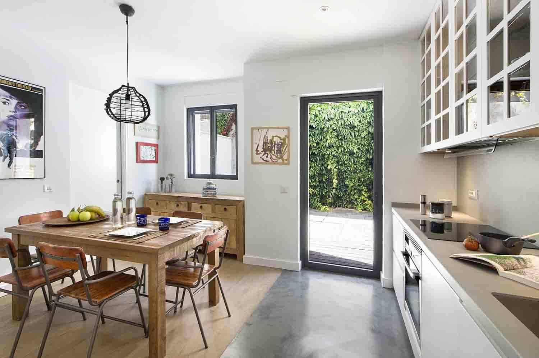 Architecture-Contemporary-Home-Egue-Seta-13-1 Kindesign