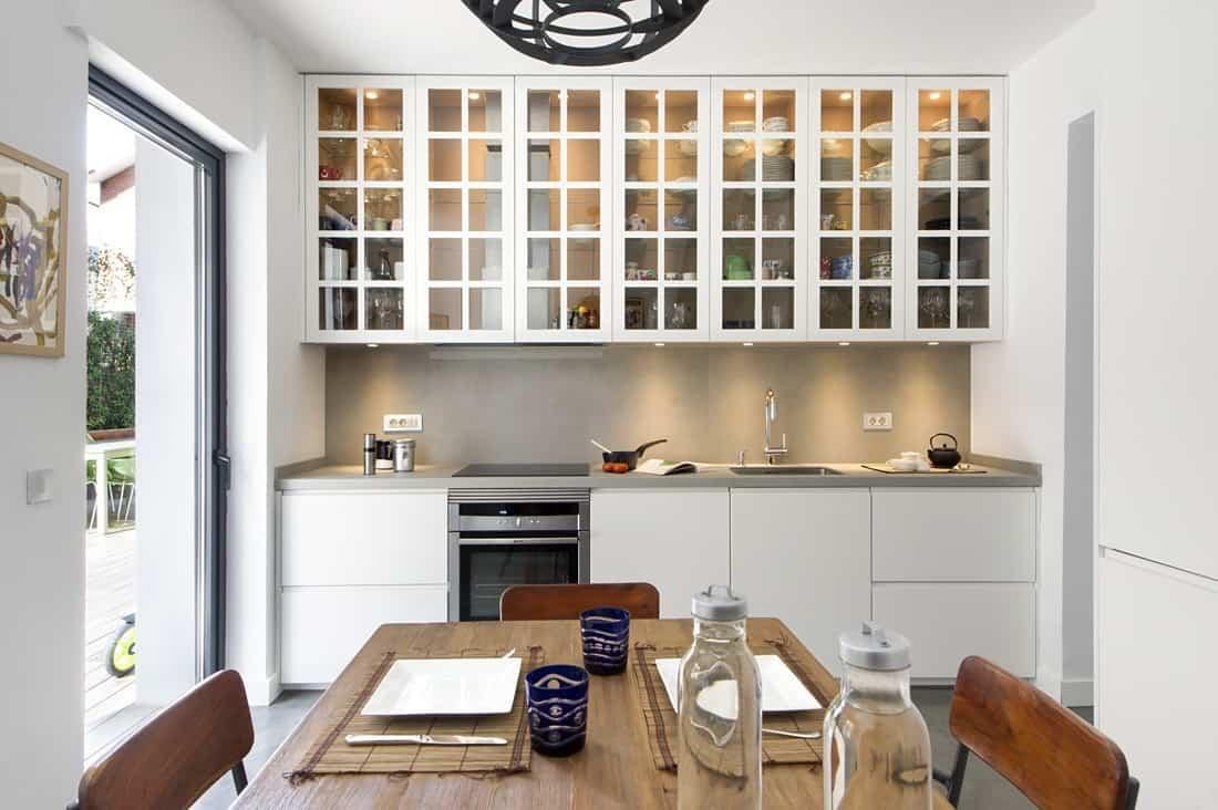 Architecture-Contemporary-Home-Egue-Seta-14-1 Kindesign