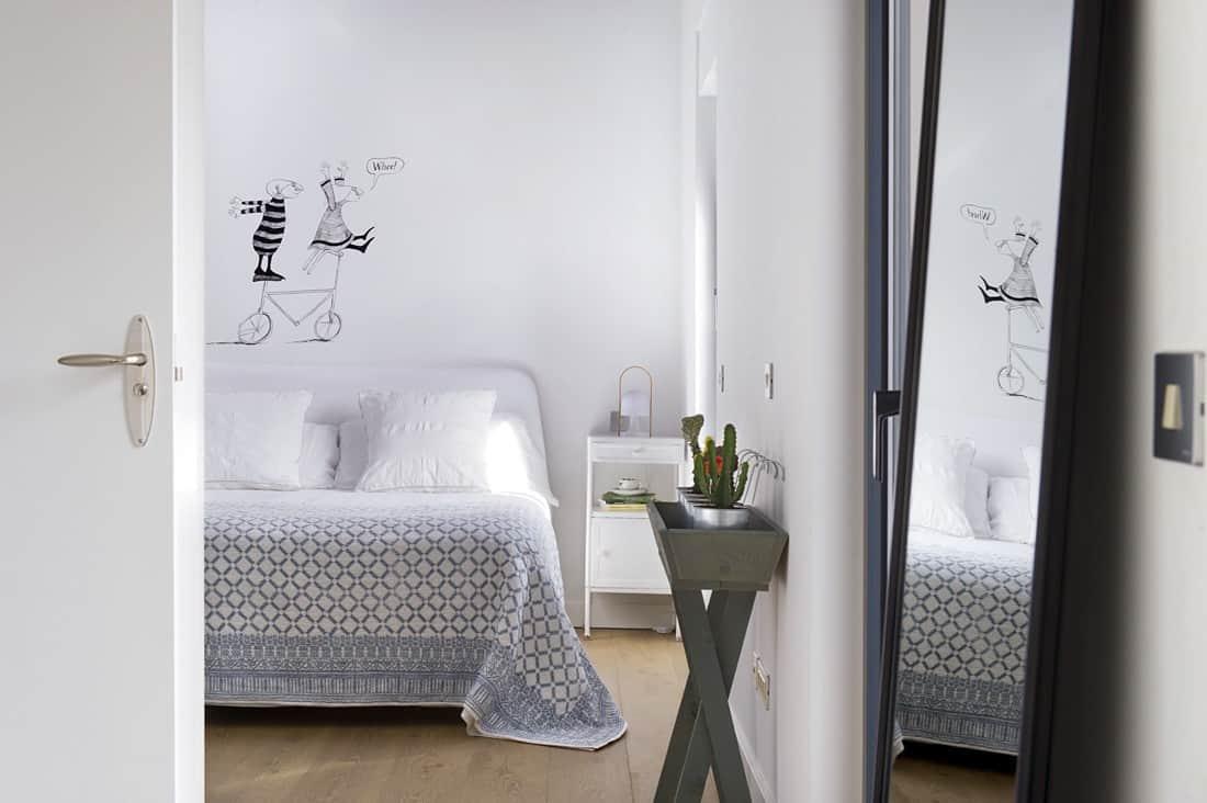 Architecture-Contemporary-Home-Egue-Seta-15-1 Kindesign