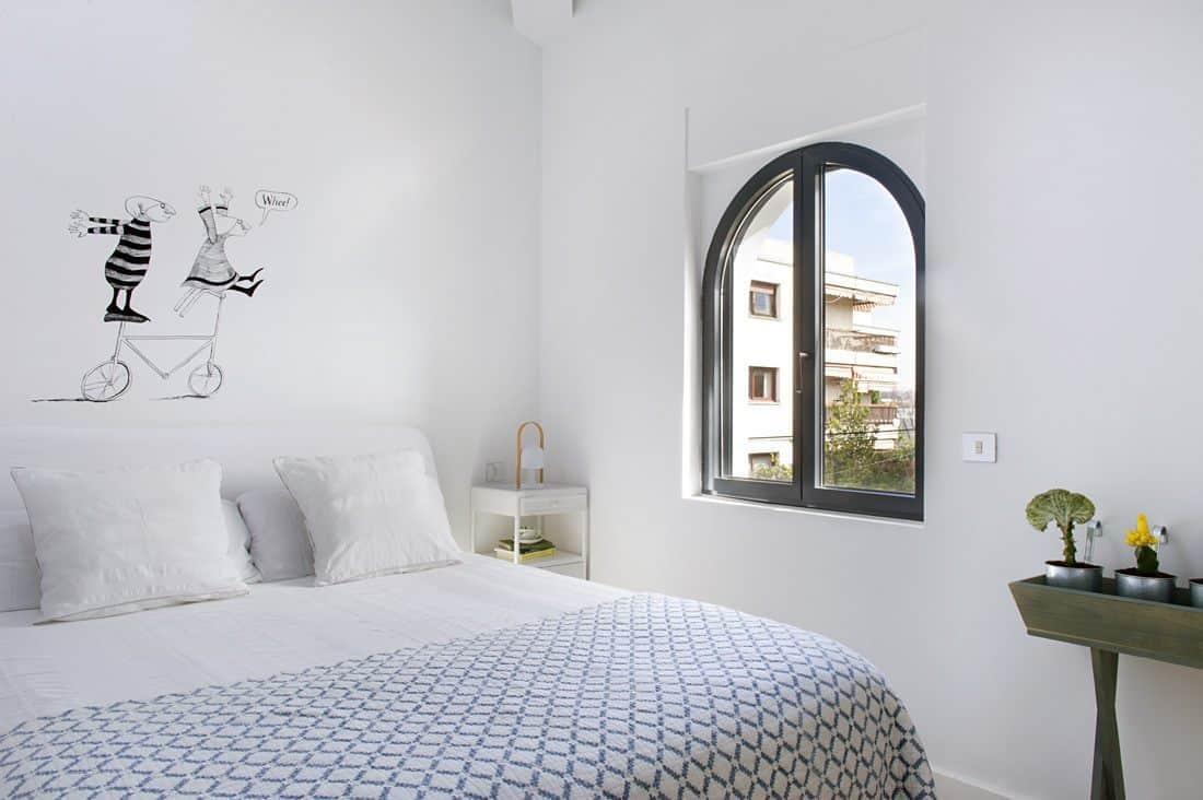 Architecture-Contemporary-Home-Egue-Seta-17-1 Kindesign