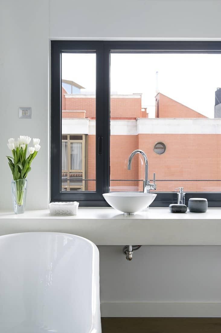 Architecture-Contemporary-Home-Egue-Seta-19-1 Kindesign