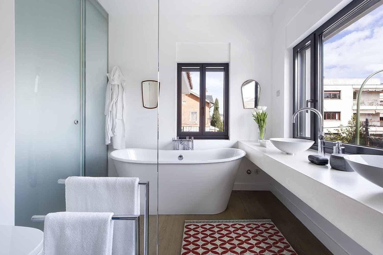 Architecture-Contemporary-Home-Egue-Seta-20-1 Kindesign