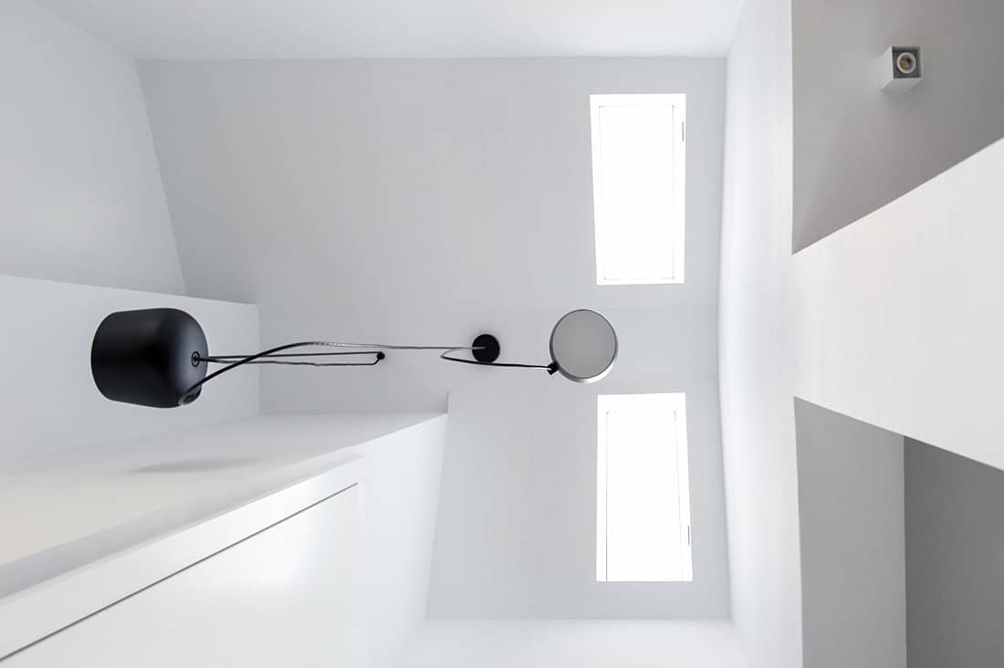 Architecture-Contemporary-Home-Egue-Seta-22-1 Kindesign