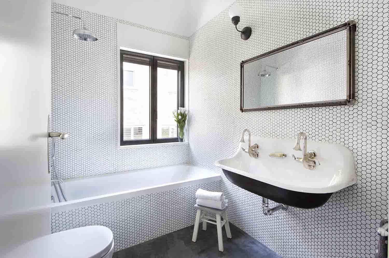 Architecture-Contemporary-Home-Egue-Seta-25-1 Kindesign