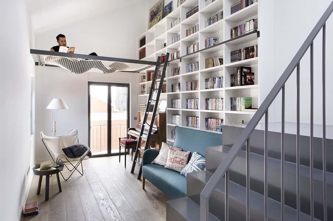 Architecture-Contemporary-Home-Egue-Seta-29-1 Kindesign