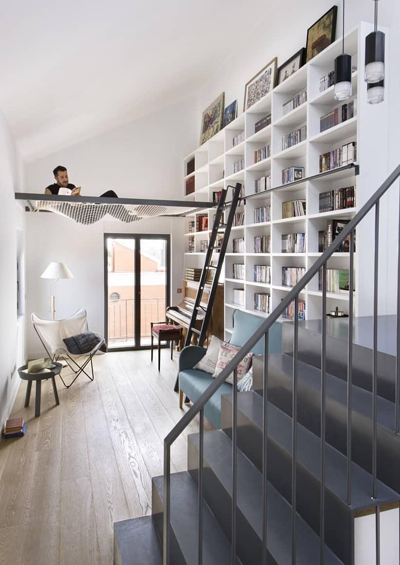 Architecture-Contemporary-Home-Egue-Seta-30-1 Kindesign