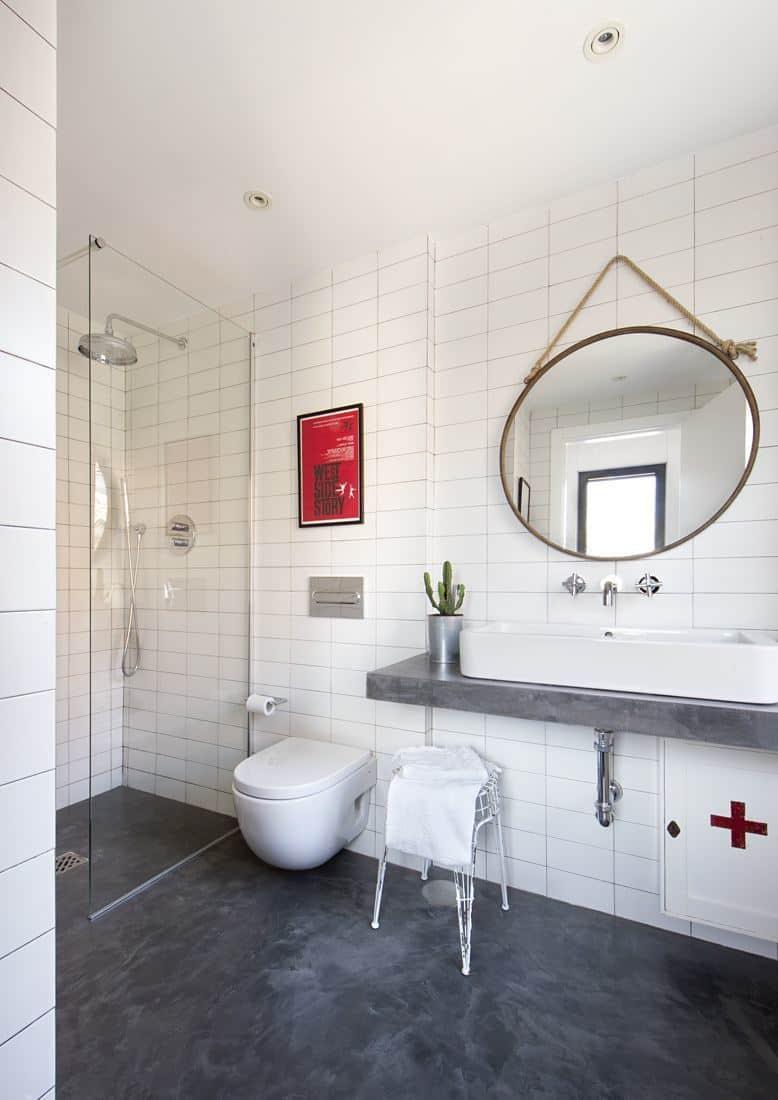 Architecture-Contemporary-Home-Egue-Seta-32-1 Kindesign