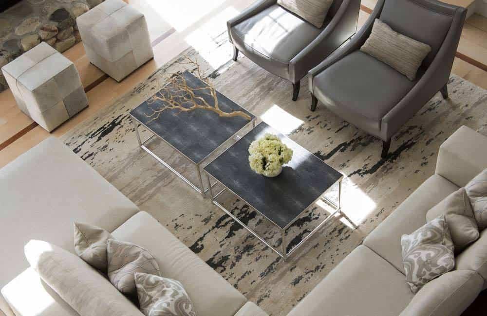 Chatham Retreat-Marthas Vineyard Interior Design-02-1 Kindesign