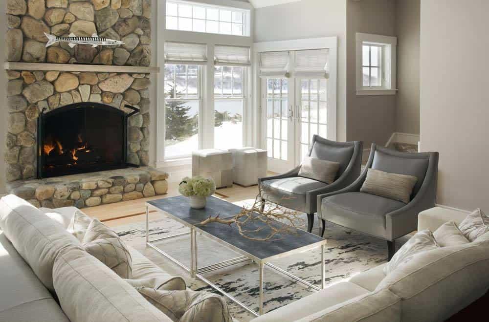 Chatham Retreat-Marthas Vineyard Interior Design-04-1 Kindesign