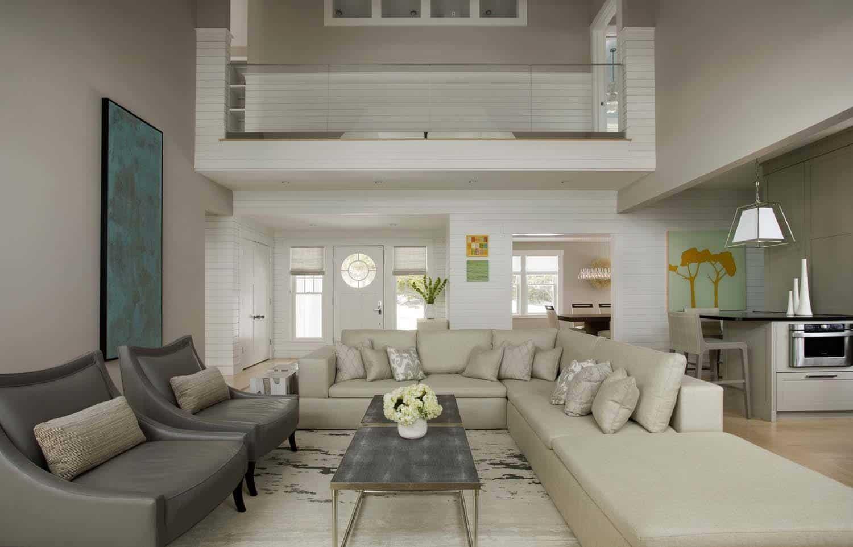 Chatham Retreat-Marthas Vineyard Interior Design-05-1 Kindesign