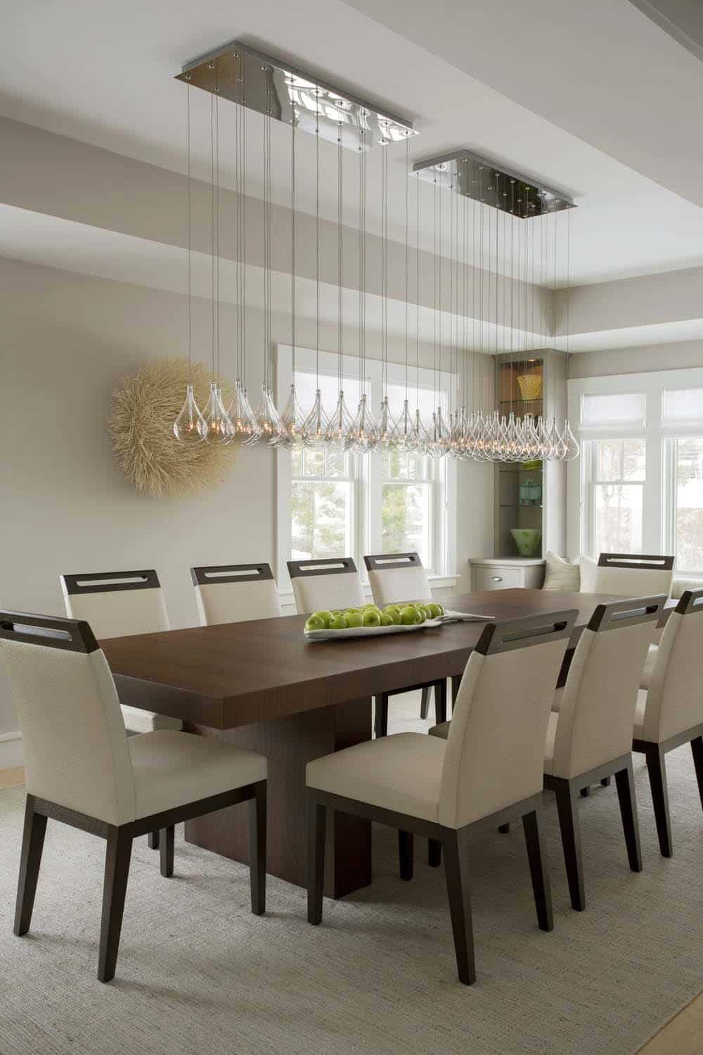 Chatham Retreat-Marthas Vineyard Interior Design-06-1 Kindesign