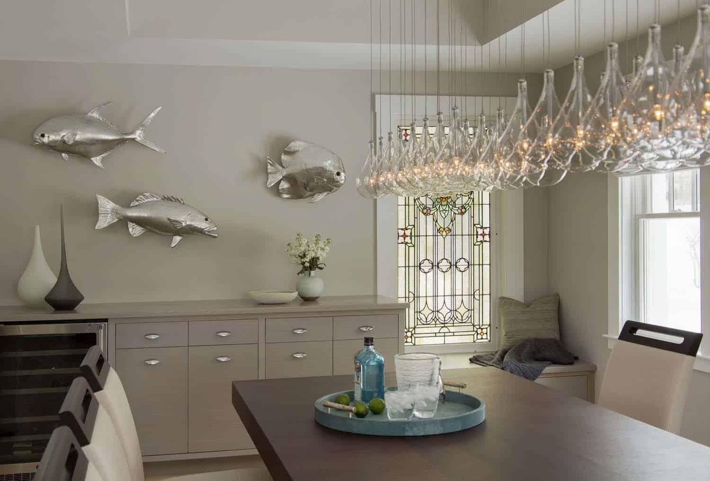 Chatham Retreat-Marthas Vineyard Interior Design-08-1 Kindesign
