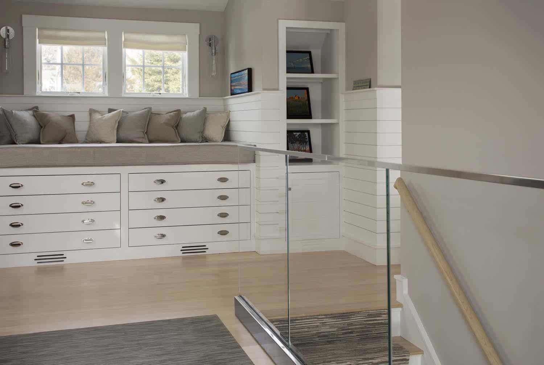 Chatham Retreat-Marthas Vineyard Interior Design-09-1 Kindesign