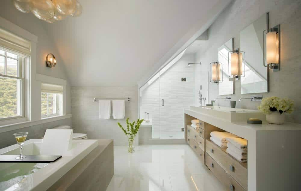 Chatham Retreat-Marthas Vineyard Interior Design-11-1 Kindesign