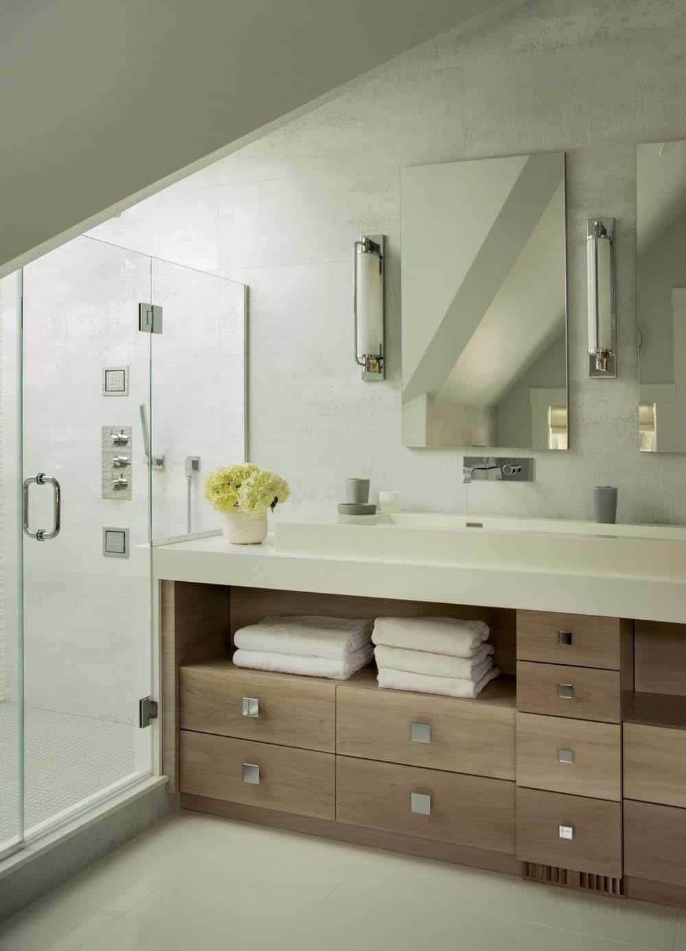 Chatham Retreat-Marthas Vineyard Interior Design-12-1 Kindesign