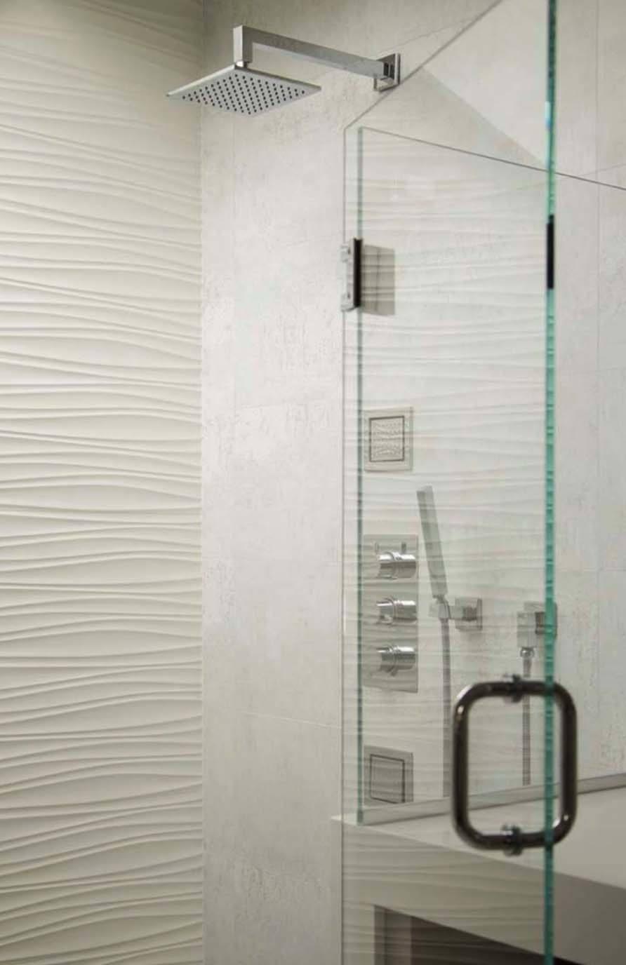 Chatham Retreat-Marthas Vineyard Interior Design-13-1 Kindesign