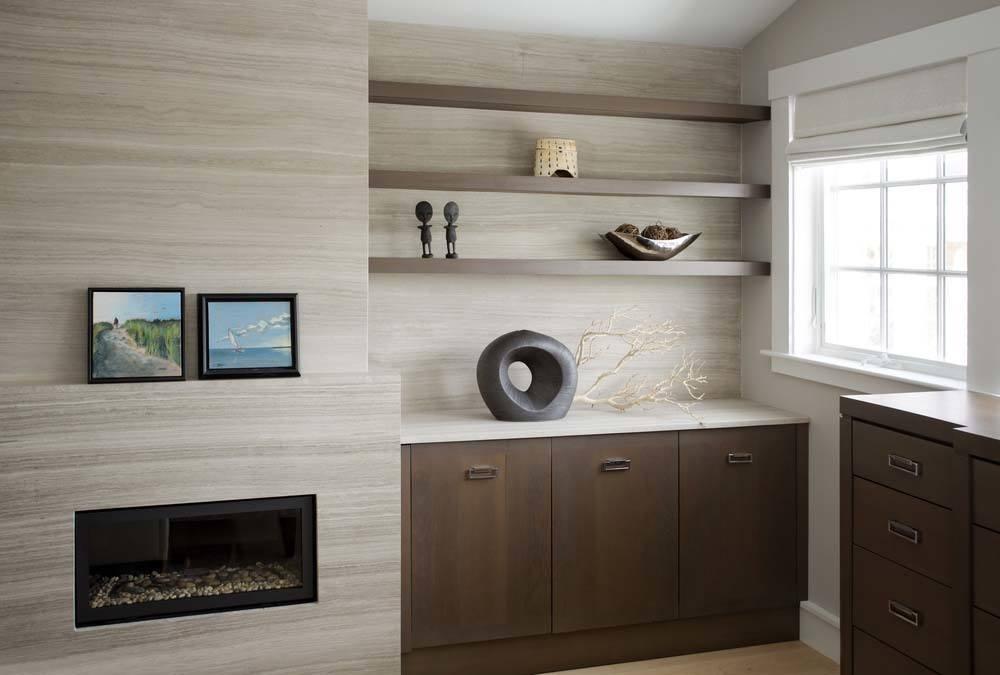 Chatham Retreat-Marthas Vineyard Interior Design-16-1 Kindesign
