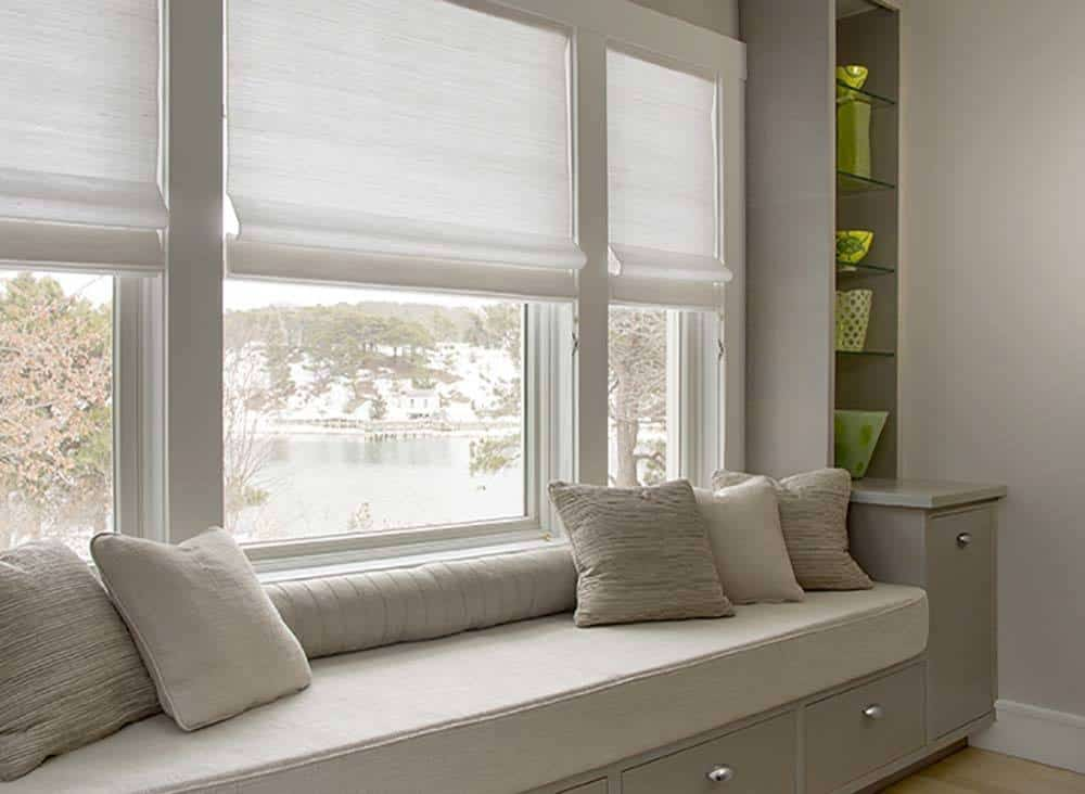 Chatham Retreat-Marthas Vineyard Interior Design-18-1 Kindesign
