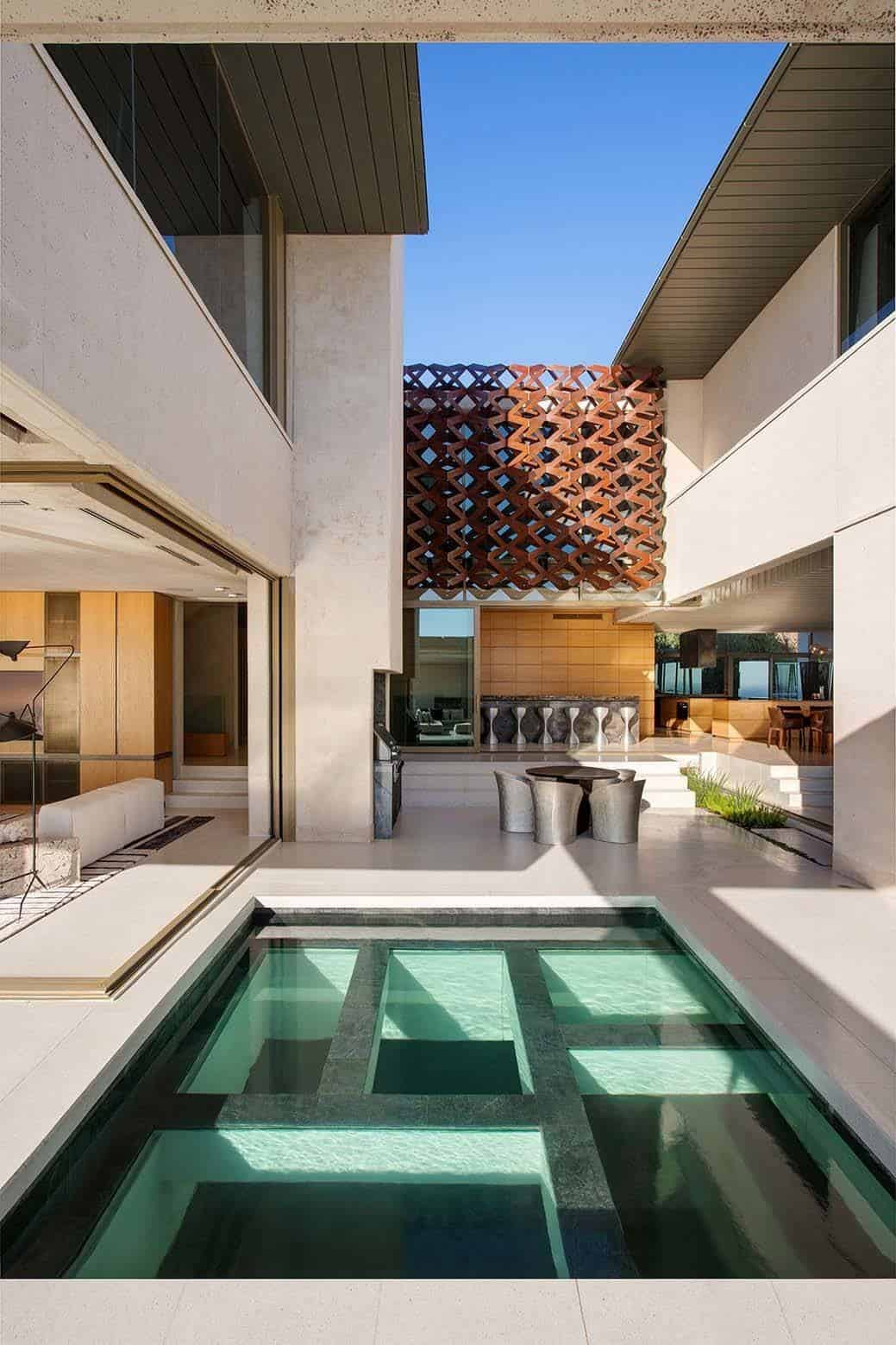 Contemporary Architecture-SAOTA-02-1 Kindesign