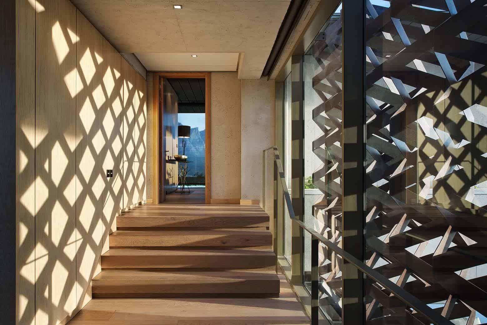 Contemporary Architecture-SAOTA-03-1 Kindesign