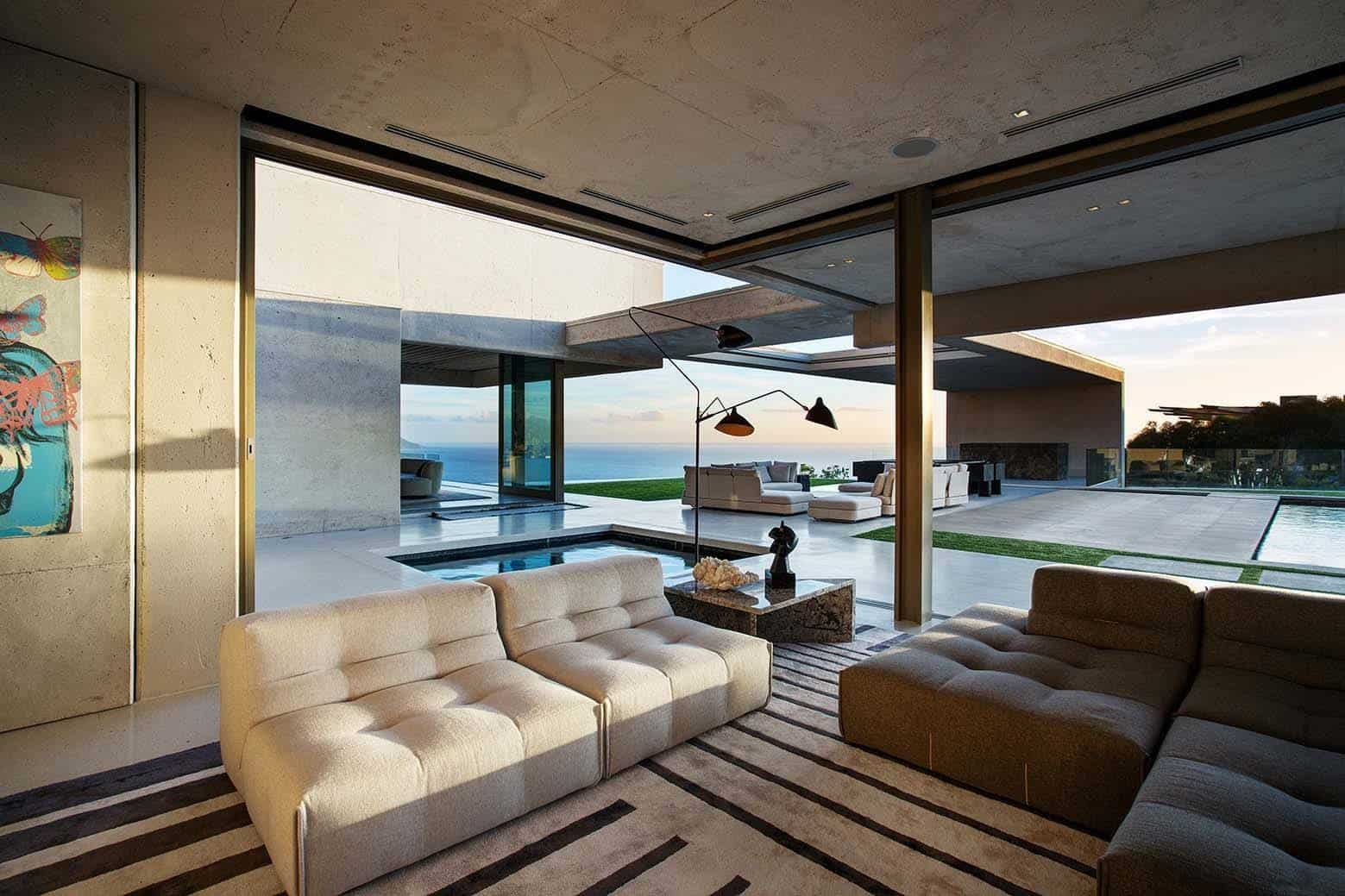 Contemporary Architecture-SAOTA-06-1 Kindesign