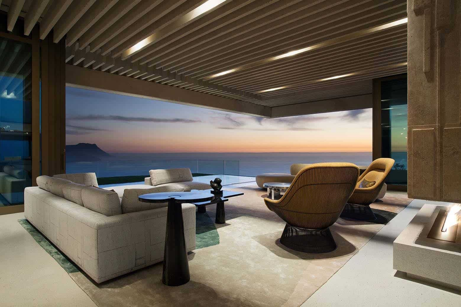 Contemporary Architecture-SAOTA-07-1 Kindesign