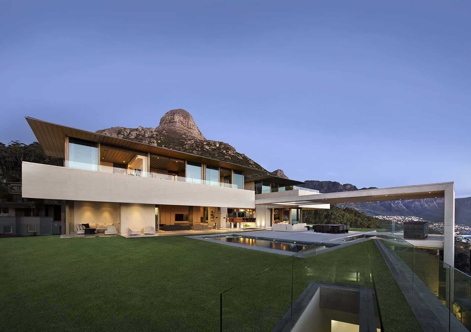 Contemporary Architecture-SAOTA-14-1 Kindesign