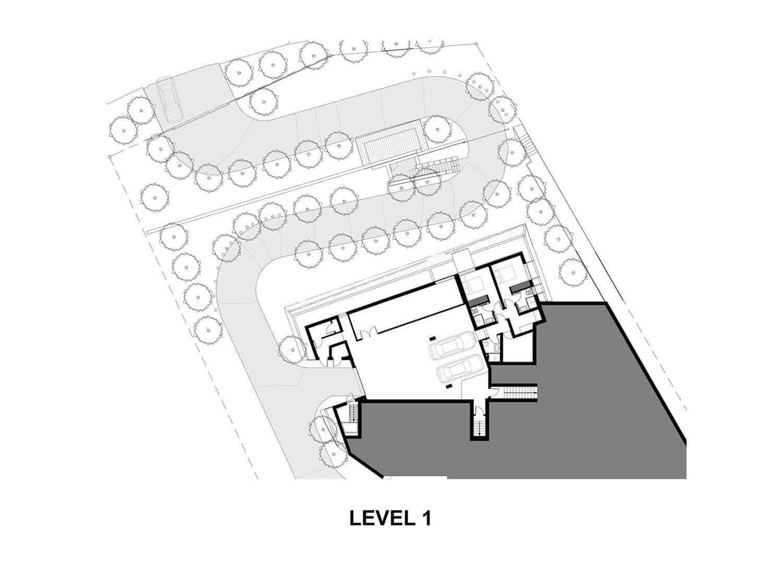Contemporary Architecture-SAOTA-15-1 Kindesign