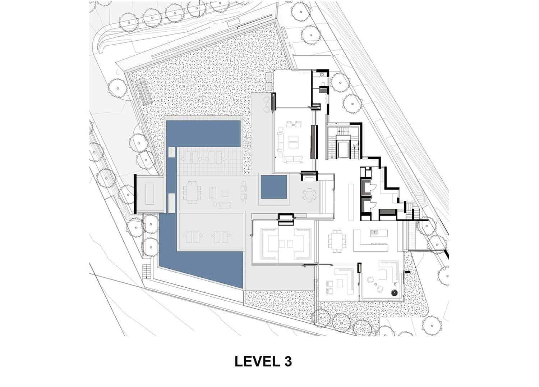 Contemporary Architecture-SAOTA-17-1 Kindesign