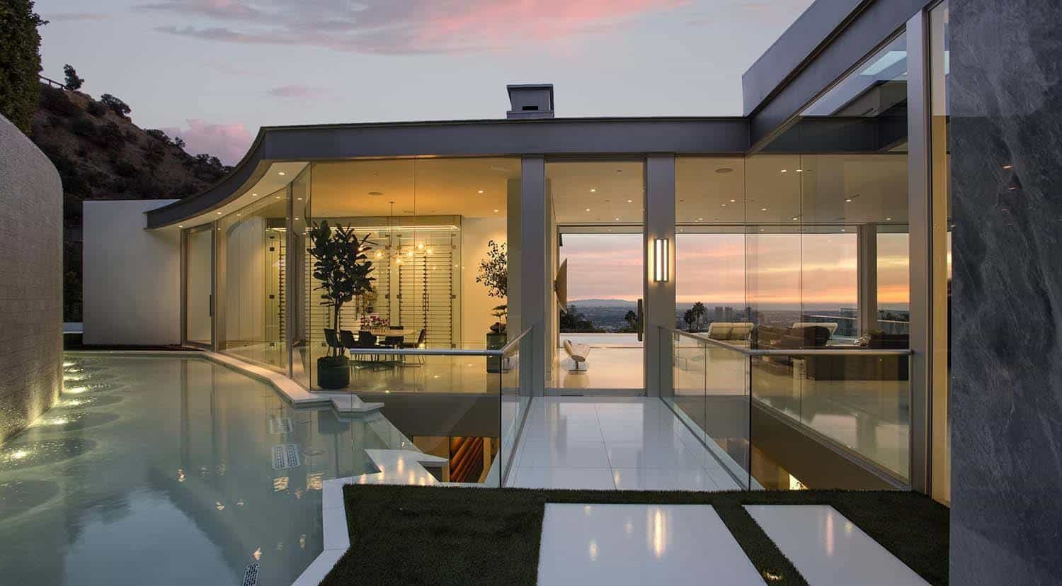 Doheny Residence-McClean Design-01-1 Kindesign