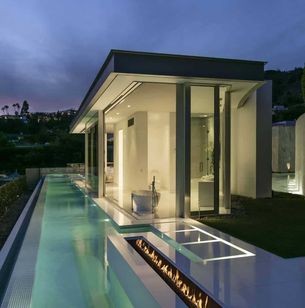 Doheny Residence-McClean Design-04-1 Kindesign