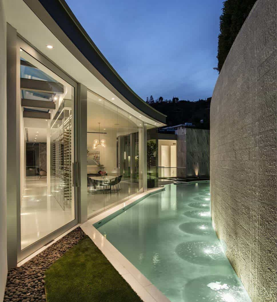 Doheny Residence-McClean Design-05-1 Kindesign