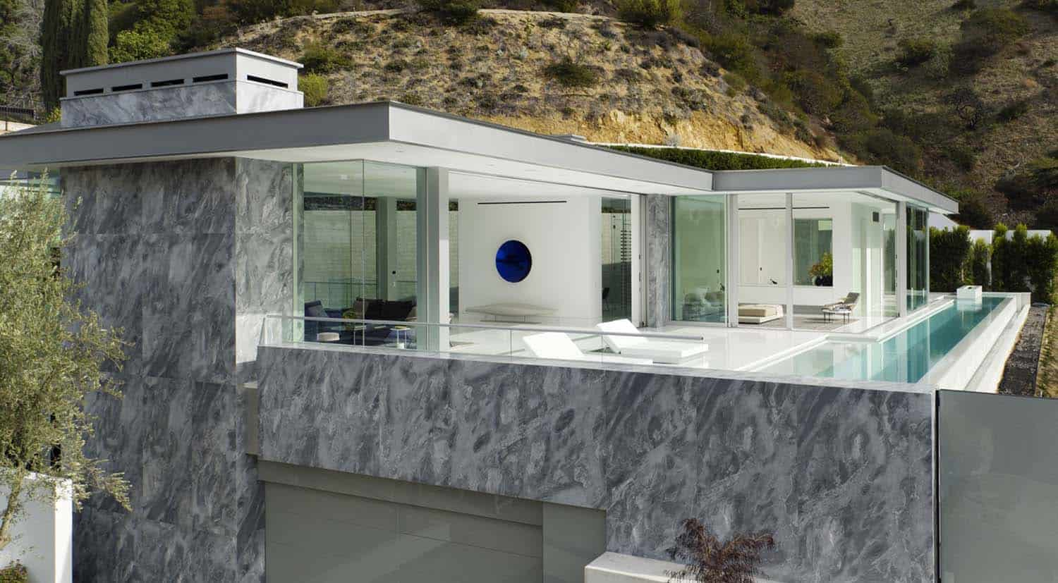 Doheny Residence-McClean Design-06-1 Kindesign