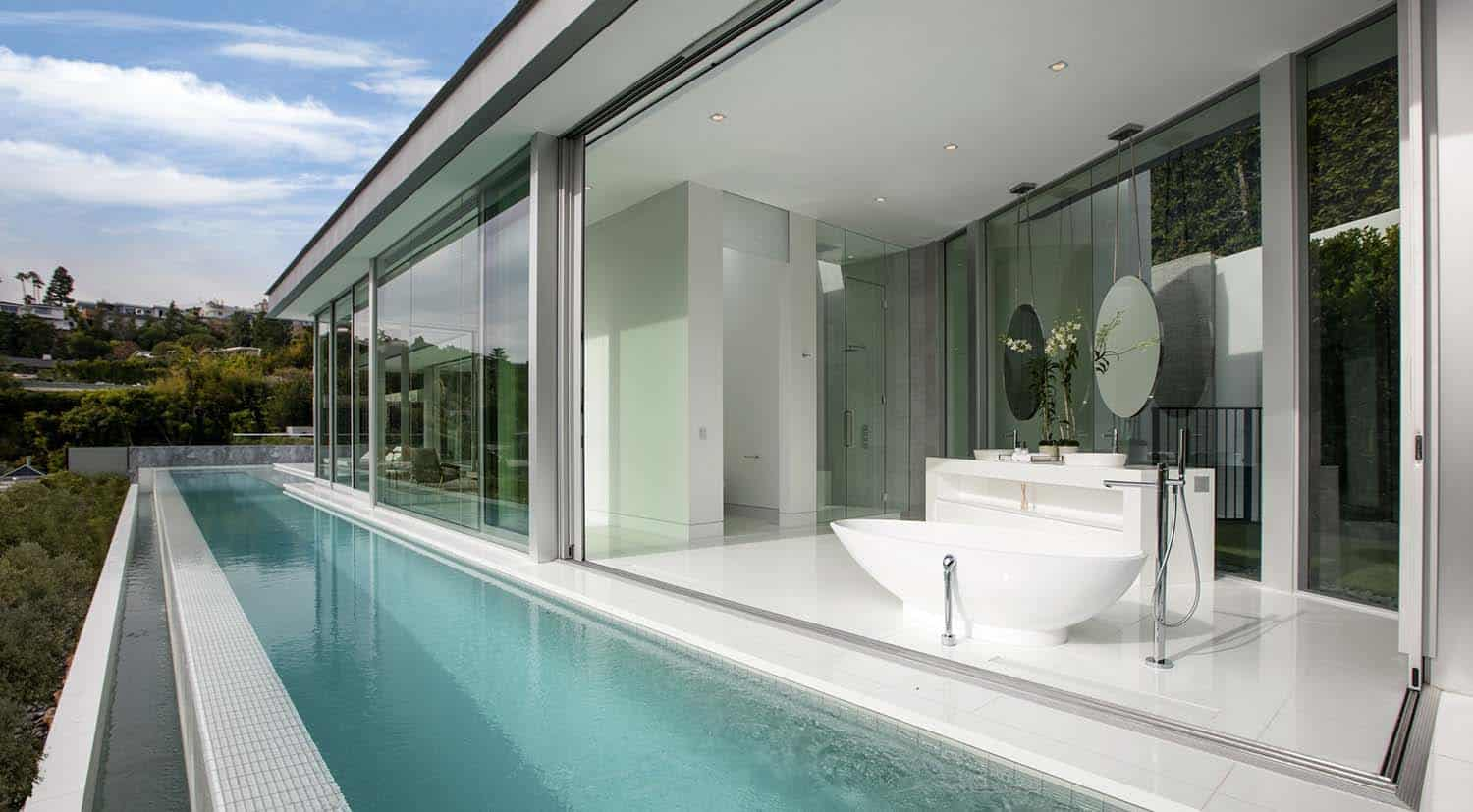 Doheny Residence-McClean Design-08-1 Kindesign