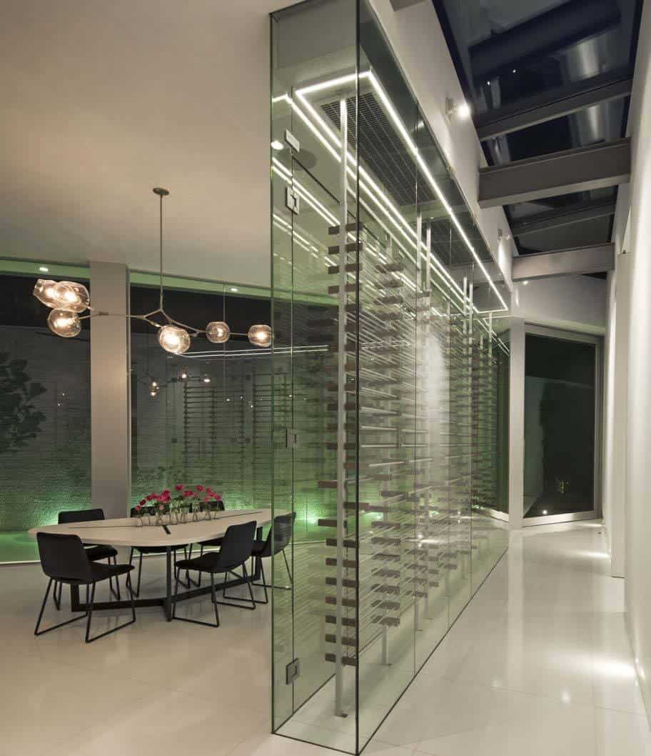 Doheny Residence-McClean Design-15-1 Kindesign