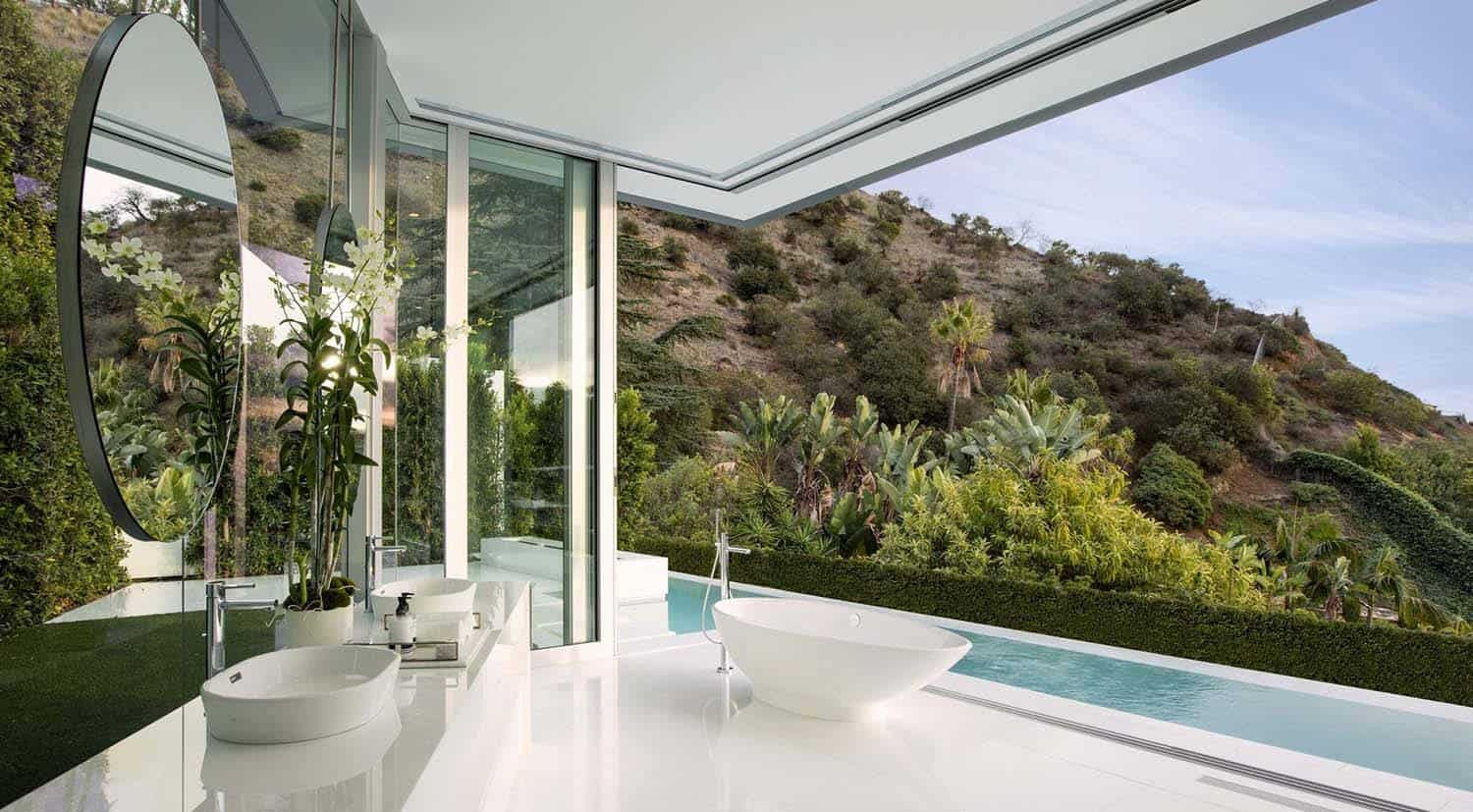 Doheny Residence-McClean Design-17-1 Kindesign