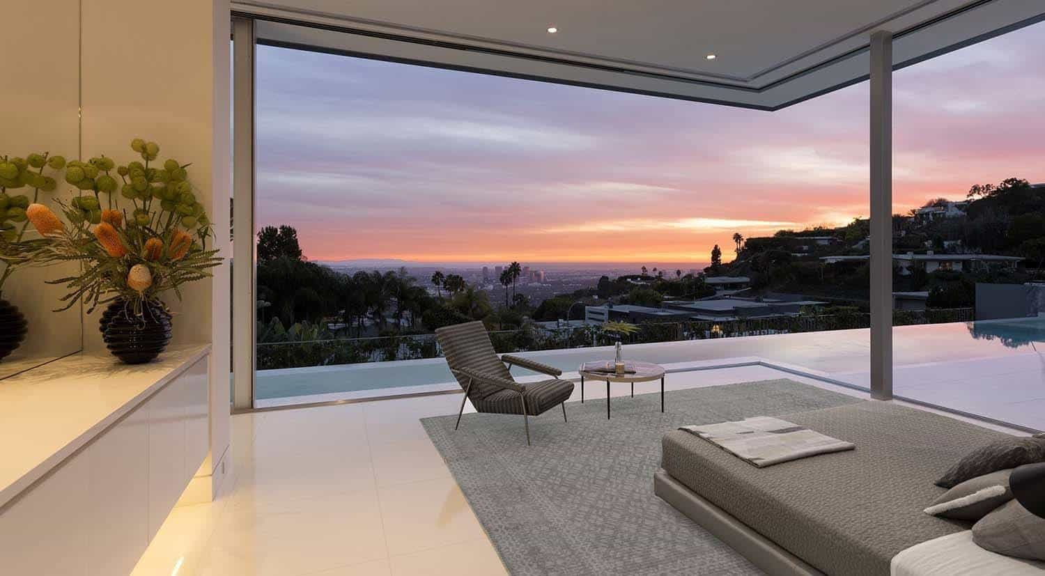 Doheny Residence-McClean Design-19-1 Kindesign