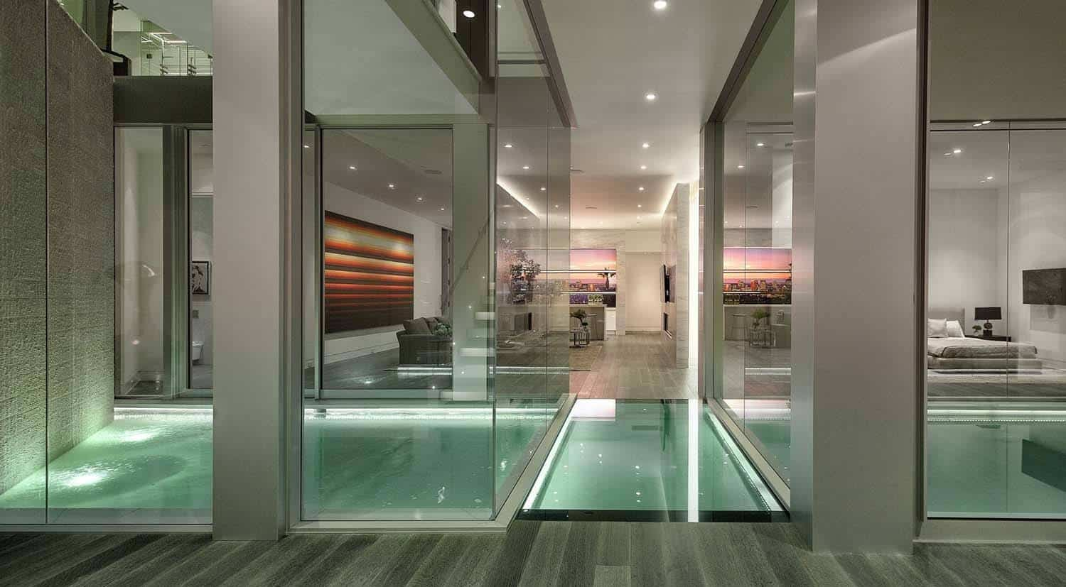 Doheny Residence-McClean Design-23-1 Kindesign