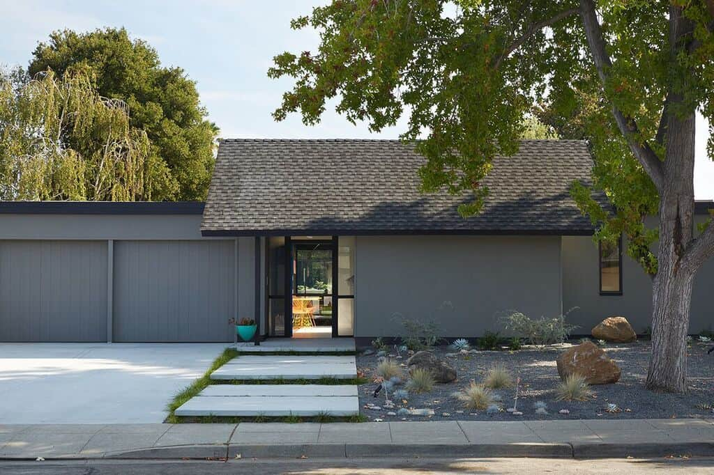 Eichler Remodel-Klopf Architecture-09-1 Kindesign